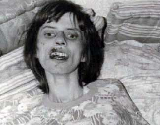 Anneliese_Michel_exorcism