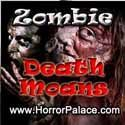 Zombie Death Moans Game