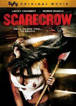 Scarecrow-2014