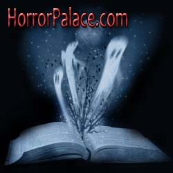 horror-book-ghostss