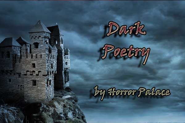 Dark-Poetry-by-Horror-Palace