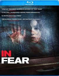 In-Fear-dvd