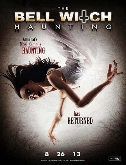 The-Bell-Witch-Haunting