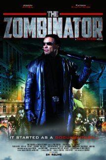 the-zombinator