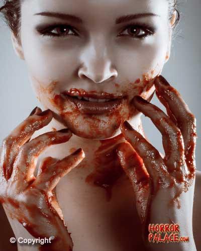 Blood-Feast-Beauty