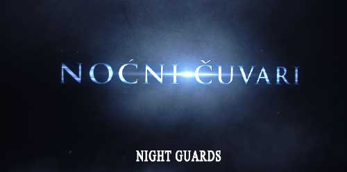 NIGHT-GUARDS---short-film-on-Vimeo
