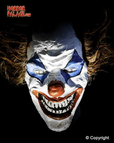 such-a-happy-clown