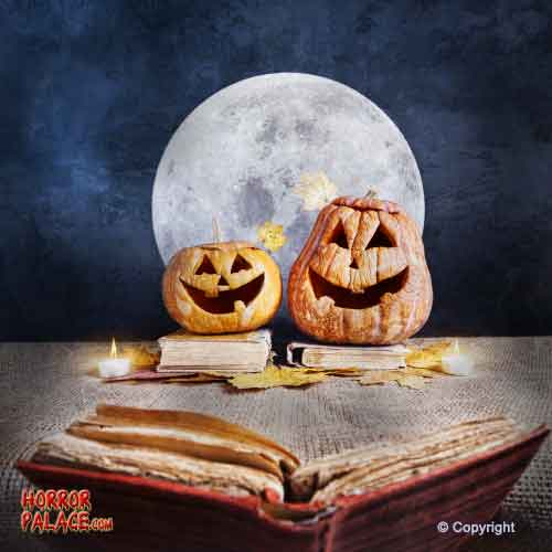 halloween-stories-pumpkins