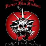 Media---Sponsors---NYC-Horror-Film-Festival