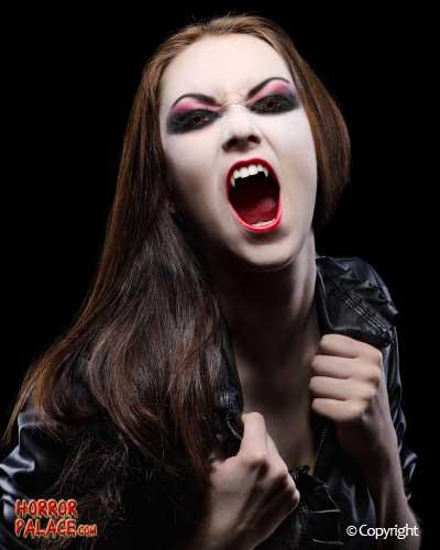 vampire-vampiress-shepire