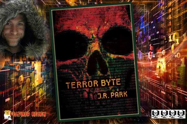 Terror-Byte-Image