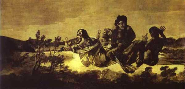 Goya-The_Fates_(Atropos)