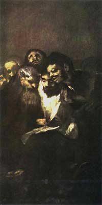 goya-men-reading