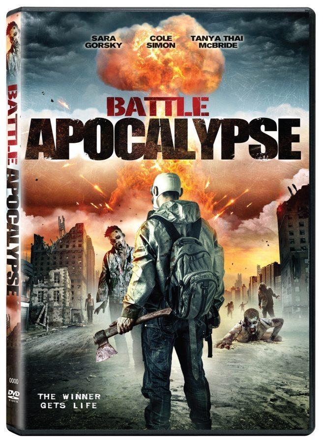apocalypto full movie free streaming