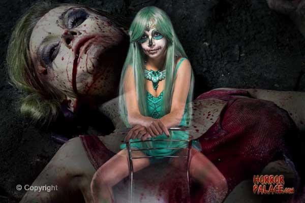 blue-skull-girl-killer