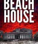 horror-palace-book-review-beach-house