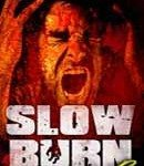 horror-palace-book-review-slow-burn-infected