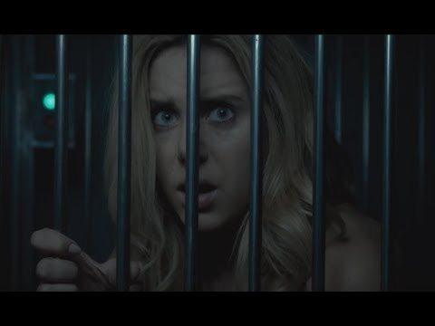 Escape From Room  Vimeo