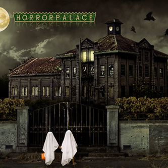 Free Horror Archives Horror Palace Shop