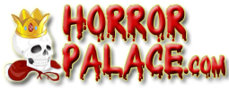 Horror Palace Shop