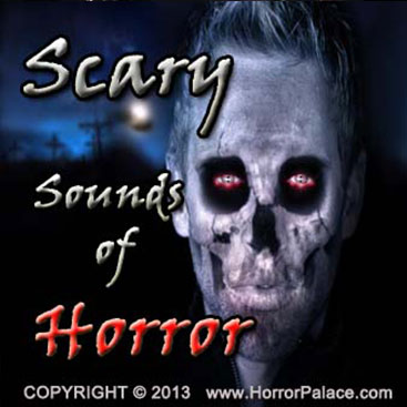 Scary-Sounds-of-Horror