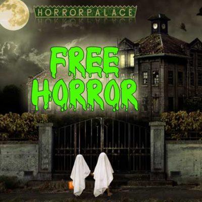 Free Horror!