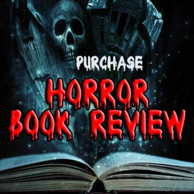 Horror Book Review