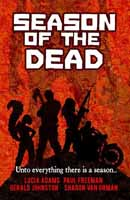 horror-palace-book-review-season-of-the-dead