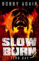 horror-palace-book-review-slow-burn-zero-day