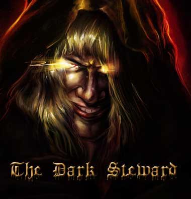 The-Dark-Steward-member-page