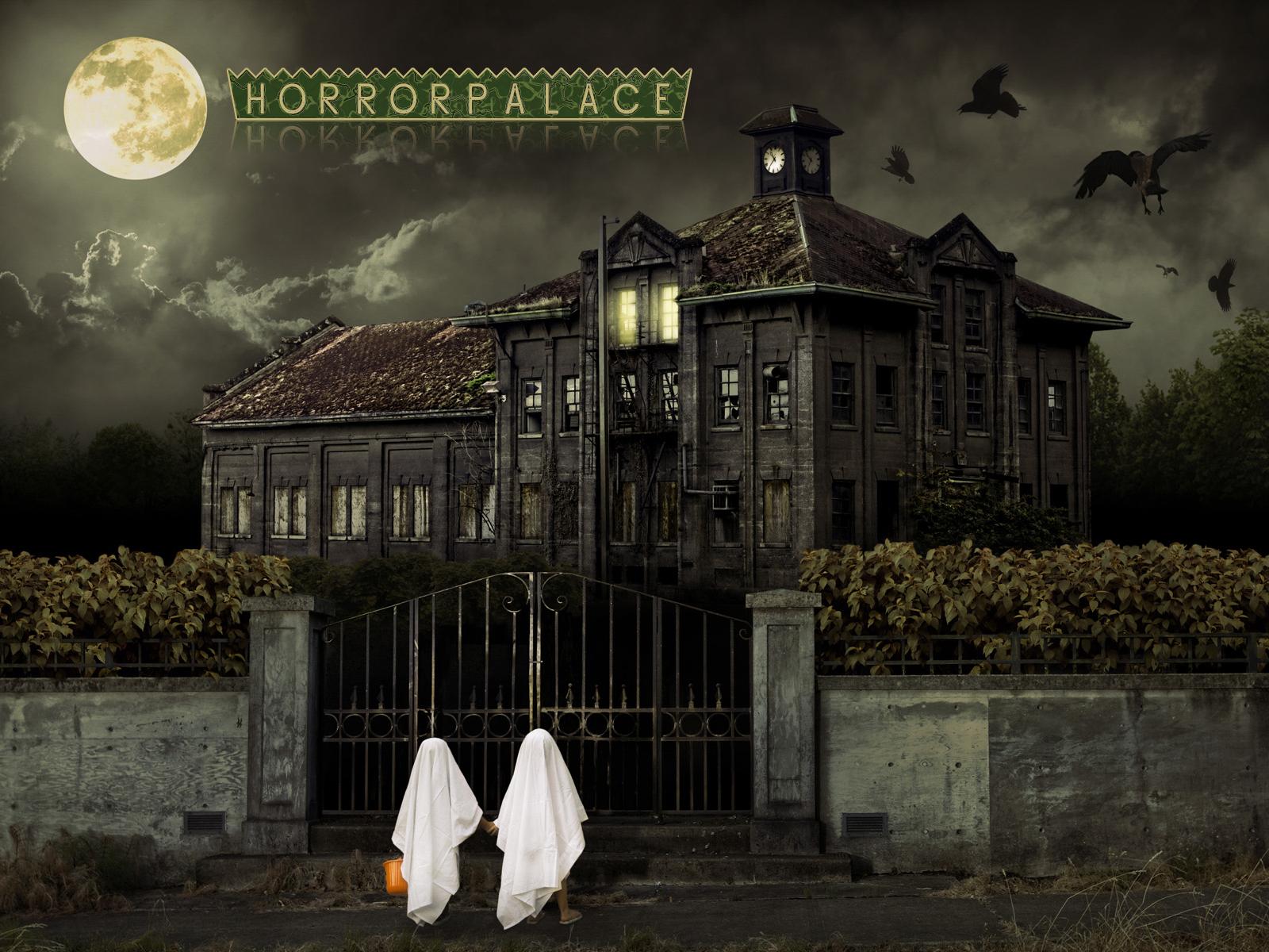 HorrorPalaceArt600.jpg