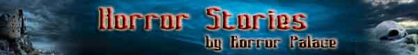 Scary-Stories-banner