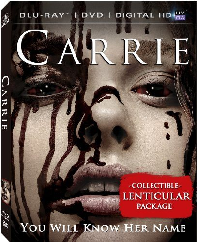 carrie-dvd-2014