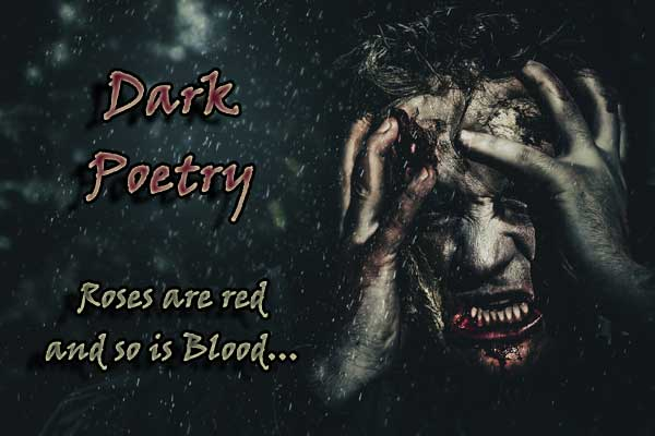 Dark-Poetry-feature-image