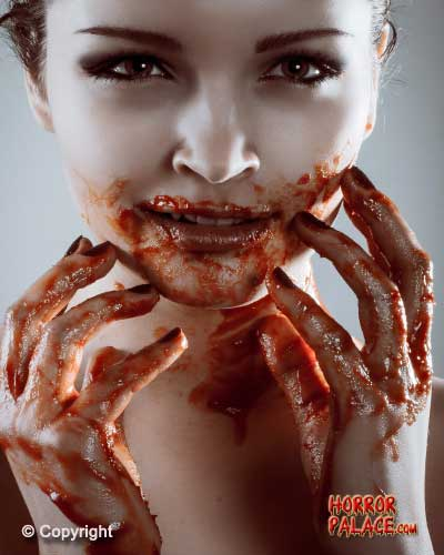 Blood-Feast-Beauty