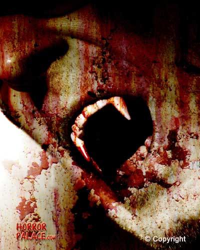 The-Vampire-Scream