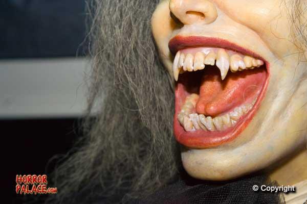 Ugly-Shrill-Scream