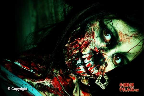 Rotten-Zombie-Smile