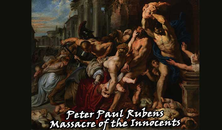 Peter_Paul_Rubens_Massacre_of_the_Innocents-feature