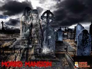girls-in-graveyard
