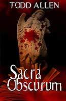 Sacra-Obscurum-Cover