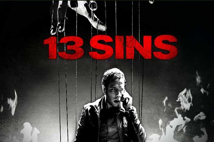 13-Sins-slate