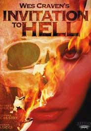 Invitation-to-hell-michael-berryman