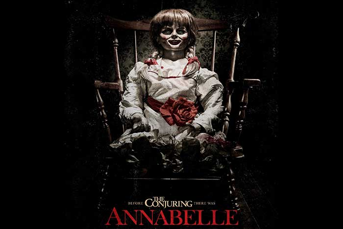 annabelle-slate