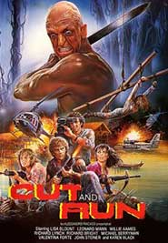 cut-and-run-poster-michael-berryman
