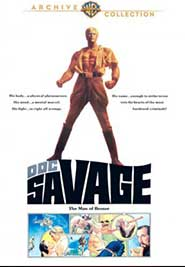 doc-savage-michael-berryman
