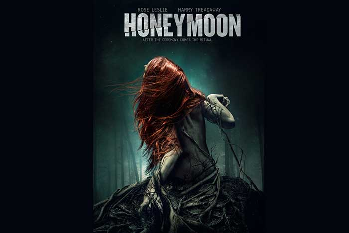 honeymoon-slate