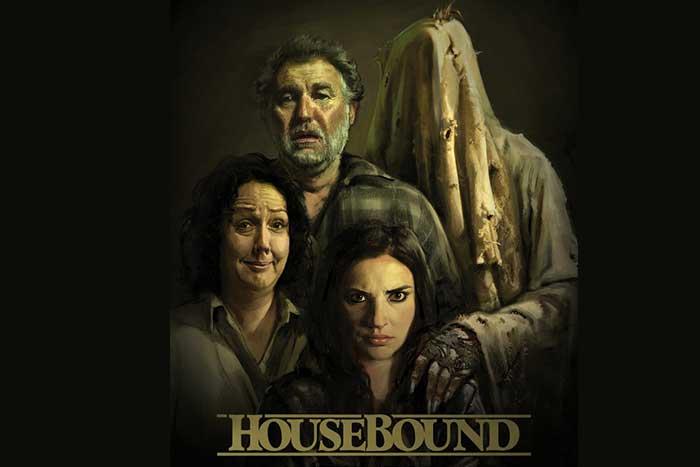 housebound-slate