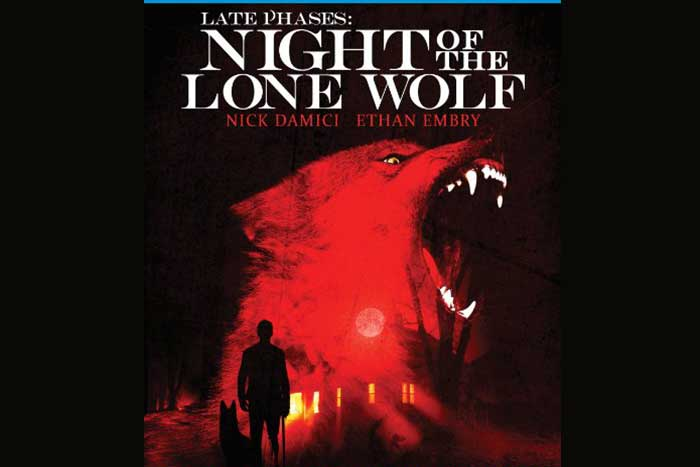 night-of-the-lone-wolf-slate