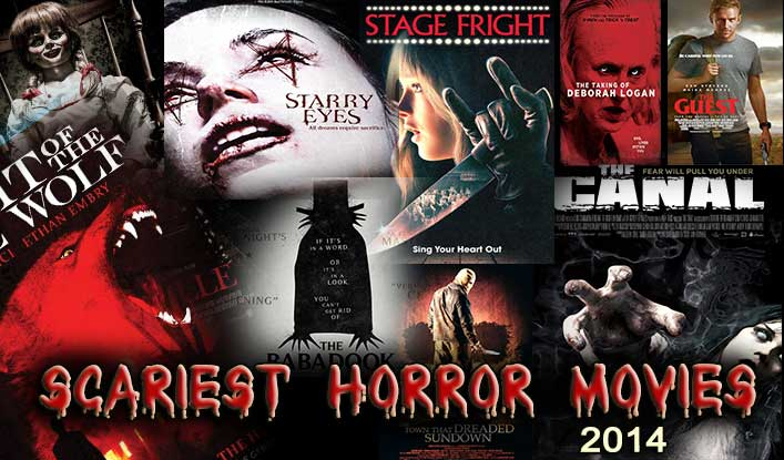 scarriest-horror-movies-2014